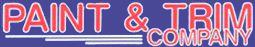 Car reupholstering | Paint & Trim Company